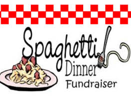 2017 Spaghetti Dinner & Auction Details and Order Forms