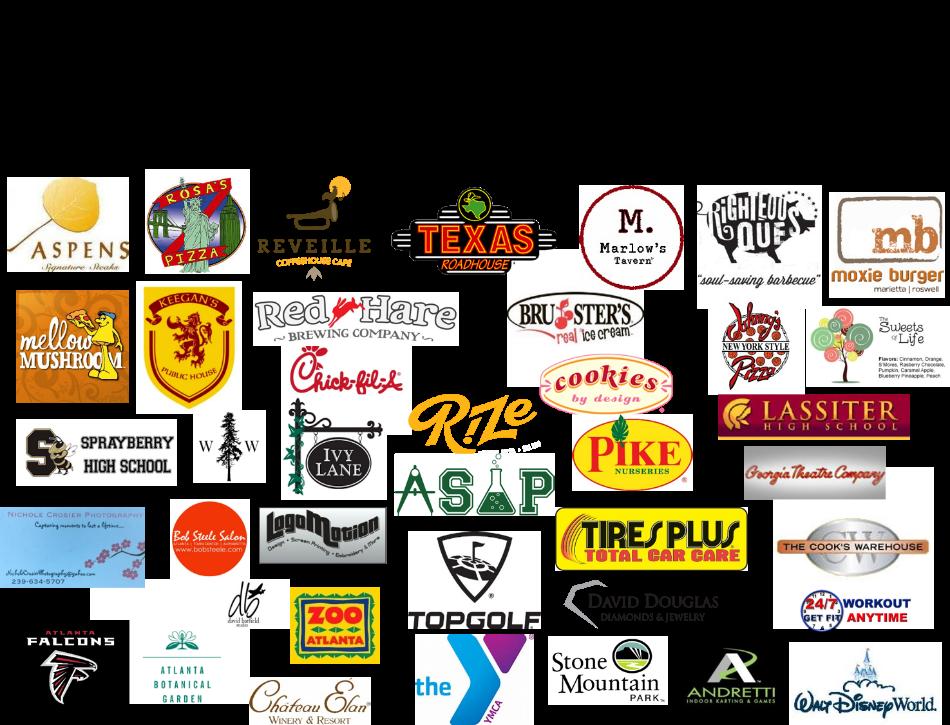 logos950wx725l