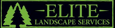 elite-atlanta-landscaping-services