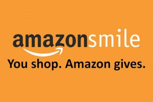 AmazonSmile Now Donates to SEEF!