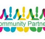 Community Partner Spotlight